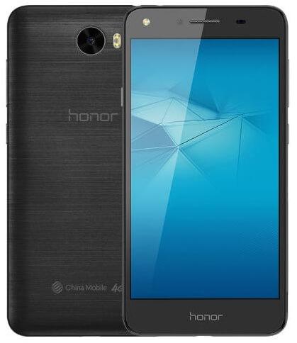Huawei-Honor5-1