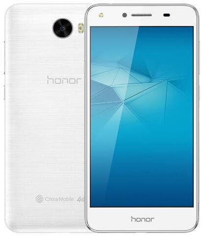 Huawei-Honor5-2
