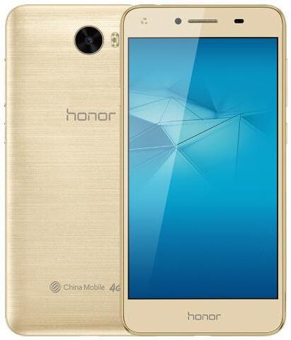 Huawei-Honor5-3