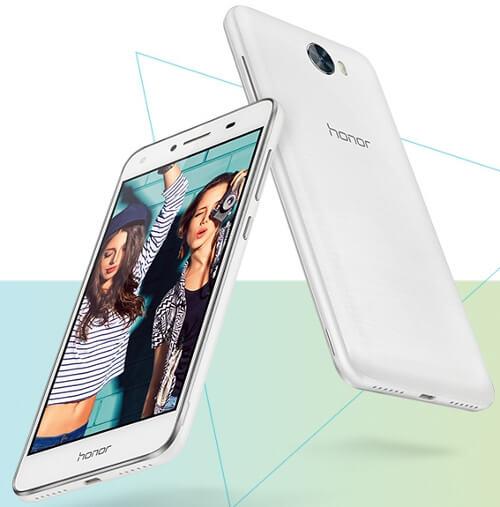 Huawei-Honor5-4