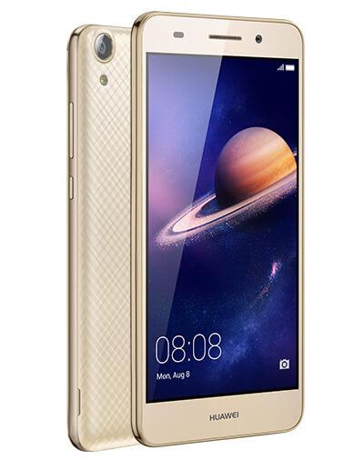 Huawei-y6i-1