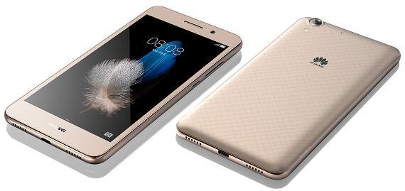Huawei-y6i-2