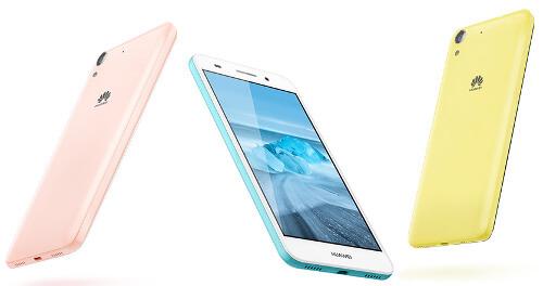 Huawei-y6i-3