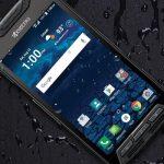 Kyocera DuraForce PRO 発売、GoProのような撮影が可能なタフネススマートフォン