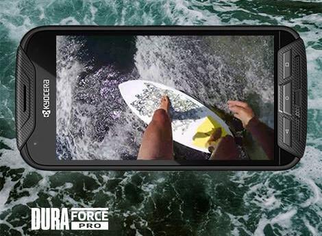 Kyocera-DuraForce-PRO-3