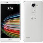 LG X fast 海外で発売、2Kディスプレイ、Snapdragon808、LTE Cat9対応のスマートフォン