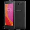 Lenovo VIBE B 発売、LTE対応の小型エントリースマートフォン