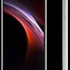 Panasonic Eluga Arc2 海外で発表、5型HDスマートフォン、価格は約19000円