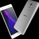SHARP Z2 海外で発表、デュアルSIMで4G+3Gの同時待受が可能なスマートフォン、Helio X20搭載、RAM4GB、価格は約29000円