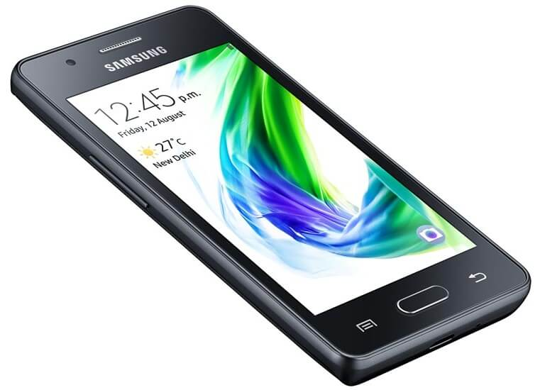 Samsung-Z2-3