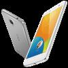 Vivo Y21L 海外で発表、LTE対応のエントリースマートフォン、価格は約12000円