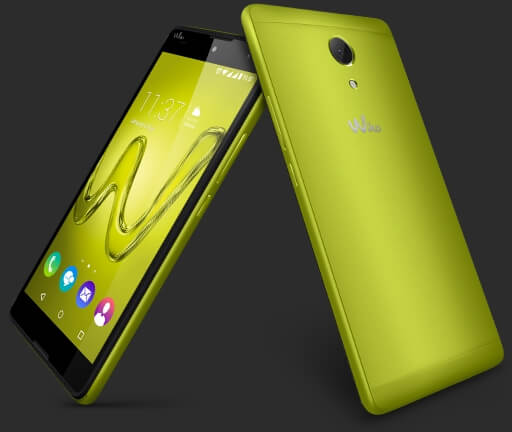 Wiko-Robby-2GB-1