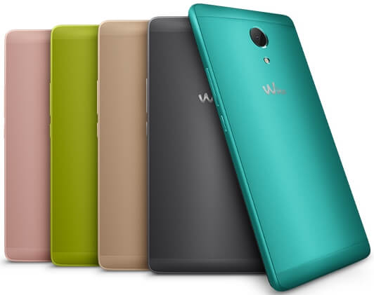 Wiko-Robby-2GB-2