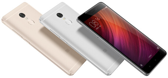 Xiaomi-Redmi -Note4-1