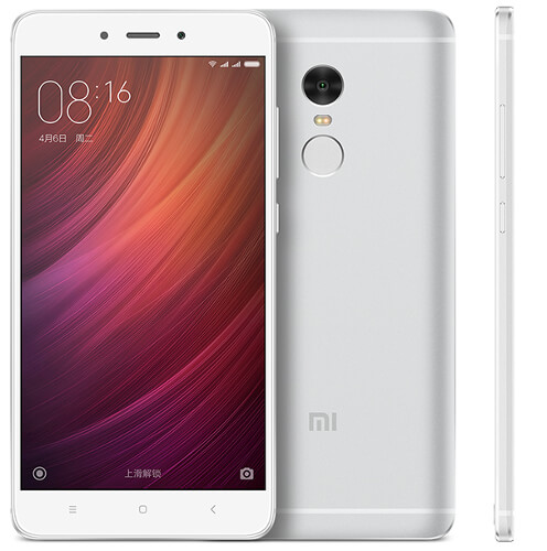 Xiaomi-Redmi -Note4-2