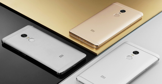 Xiaomi-Redmi -Note4-3