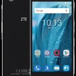 ZTE Blade A506 海外で発売、5.2インチHD(1280×720)ディスプレイ搭載のエントリースマートフォン