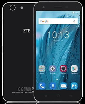 ZTE-Blade-A506-1