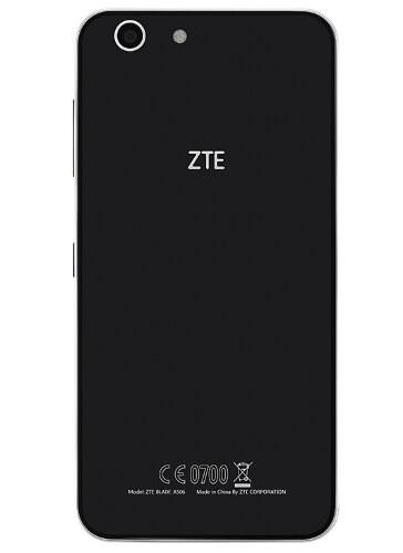 ZTE-Blade-A506-3