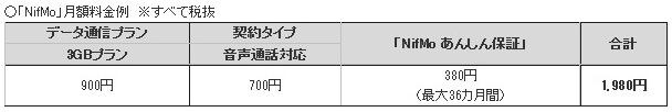 ZenFone2Laser-nifmo-3