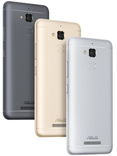 ZenFone3-Max- ZC520TL-2