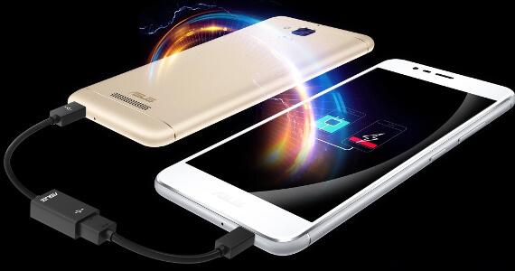ZenFone3-Max- ZC520TL-3