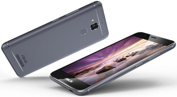 ZenFone3-Max- ZC520TL-4