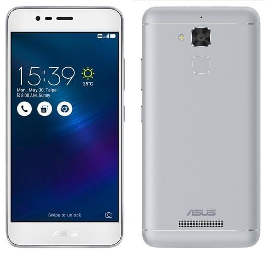 ZenFone3-Max- ZC520TL-5