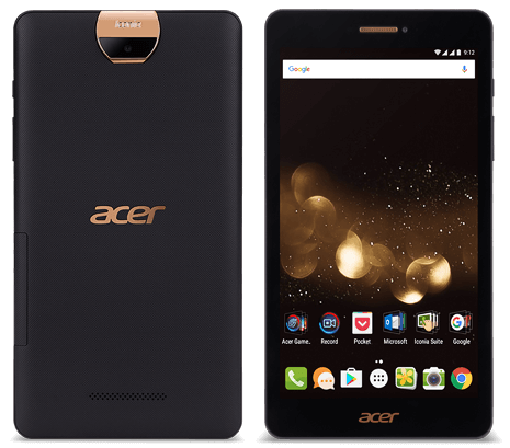 acer-Iconia-Talk-S-A1-734-1