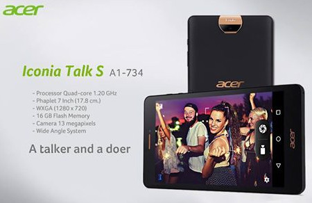 acer-Iconia-Talk-S-A1-734-2