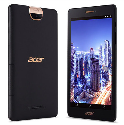acer-Iconia-Talk-S-A1-734-3