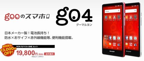 g04-sale