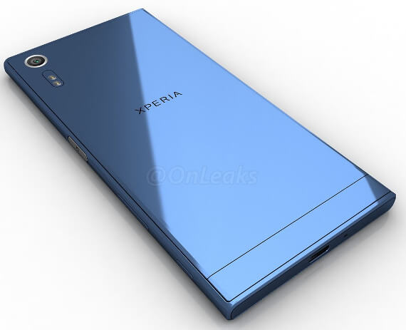 leak-Xperia-XR-4
