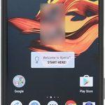 ソニーの新機種 Xperia X Compact の画像と Xperia XZ の情報リーク
