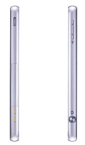 simple-sumaho3-509sh-4
