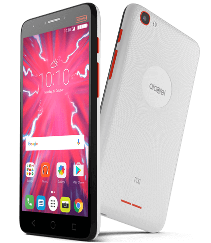 alcatel-pixi4-plus-power-1