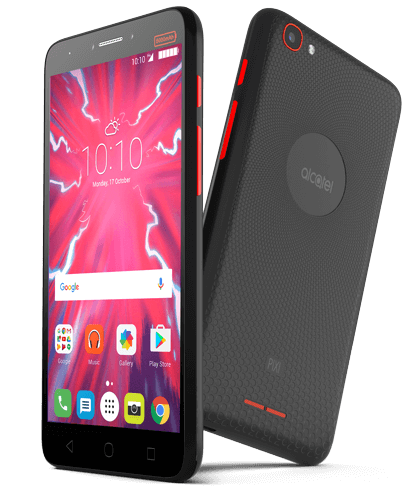 alcatel-pixi4-plus-power-4
