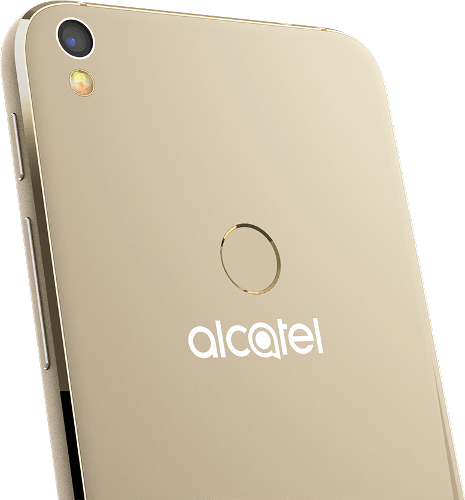 Alcatel-SHINE-LITE-2