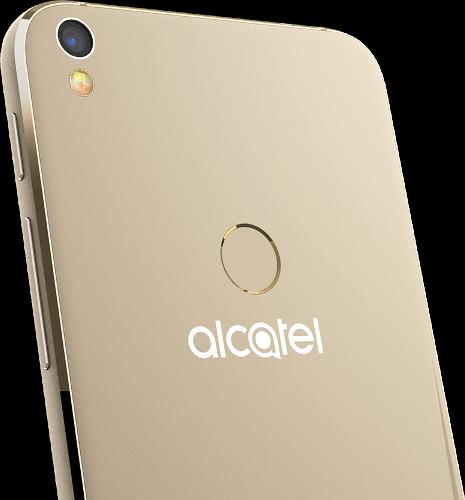 Alcatel-SHINE-LITE-2