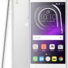 タイで Alcatel SHINE LITE 発売、5型ディスプレイのプレミアムなスマートフォン、約18000円