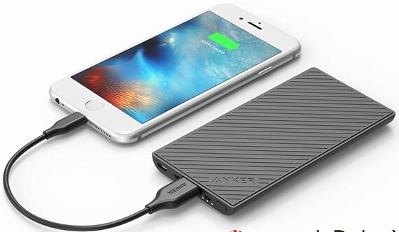 anker-powercore-slim-5000-1