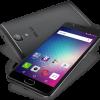 BLU Life One X2 発表、フロントにフラッシュを搭載した5.2型フルHDスマートフォン、 $149.99