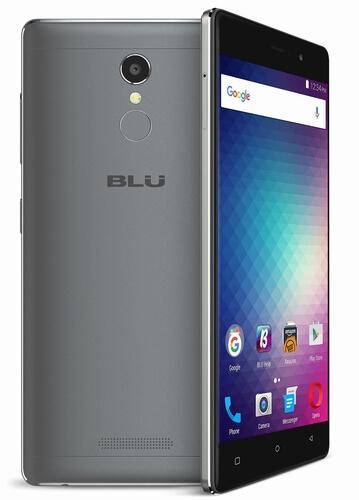 blu-vivo-5r-1