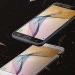 タイで Galaxy J7 Prime 発売、Exynos7870搭載のミッドレンジスマートフォン