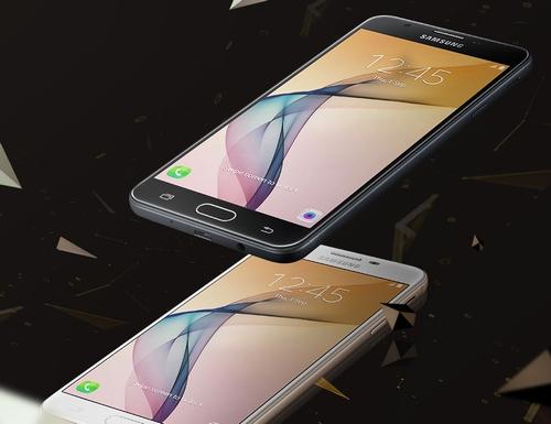 Galaxy-J7-Prime-2