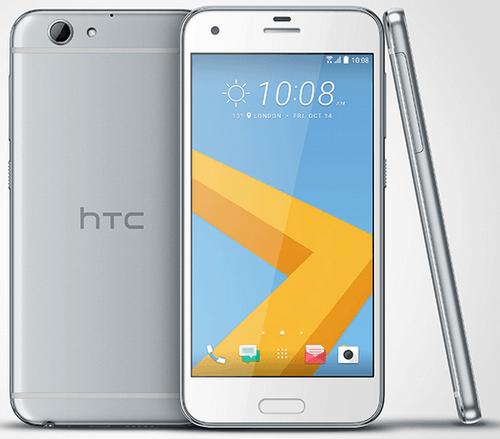 HTC-One-A9s-1