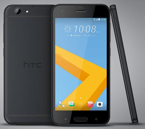 HTC-One-A9s-2