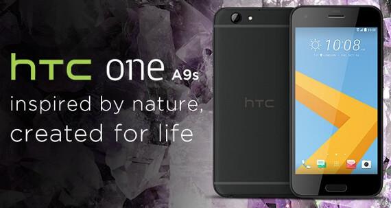 HTC-One-A9s-4