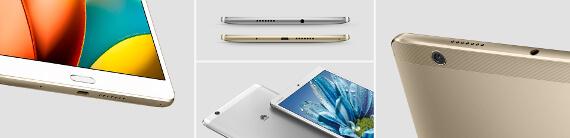 Huawei-MediaPad-M3-3