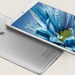 8.4型タブレット Huawei MediaPad M3 タイで発売、価格は約38000円